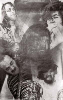 Canned Heat, The Golden Age